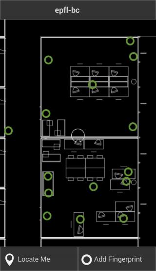 screen-edit-space